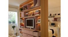 armoire polyvalente