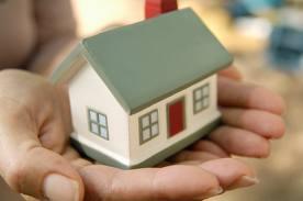 Acheter vendre immobilier-1