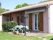 Acheter vendre immobilier-2