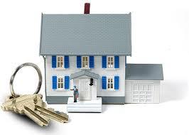 Acheter vendre immobilier-3