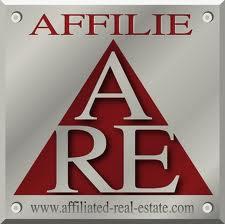 affiliation immobilière-A-R-E