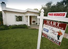 USA-Real Estate-opportunity