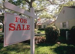 USA-Real Estate