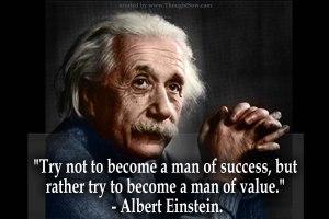 albert-einstein-success-value-large2