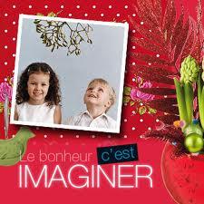 apprendre_imaginer-2