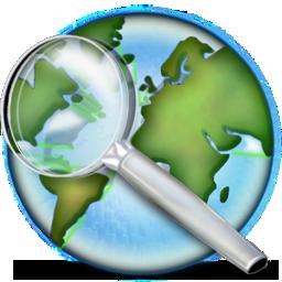 recherche_internet
